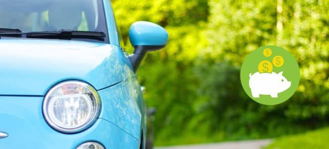 Najjeftiniji rent a car Beograd