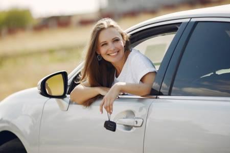 Program lojalnosti u rent a car agencijama