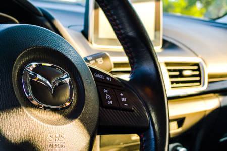 Koje sve stvari bi bilo korisno da imate u vašem automobilu?