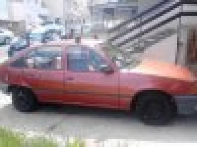 Slika 1988 Opel Kadett