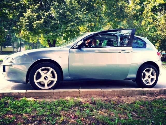 Alfa_Romeo 147