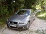 Slika 2009 BMW 328